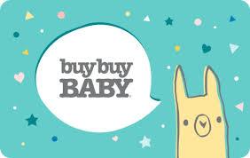Buy Buy Baby Gift Card | Kroger Gift Cards