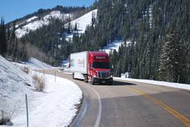 c r england safety tips for winter driving c r england cdl truck driving jobs are not always the most fun during the winter it is always difficult to drive in snow and ice but the size and weight of large