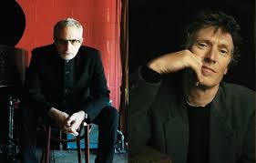 Steely Dan with special guest <b>Steve Winwood</b> | Wolf Trap