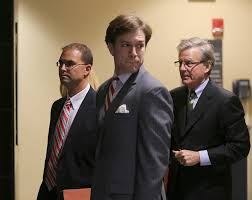 hamburg school chief pleads guilty over false report the buffalo school superintendent richard e jetter left is joined by attorneys terrence m connors right and nicholas a r o after court session
