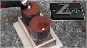 Make Special Parts For Your <b>Motorcycle</b> With <b>Aluminum</b> Casting ...
