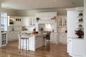 kitchen moldings: french country kitchen cabinet french country kitchen cabinet french country kitchen cabinet