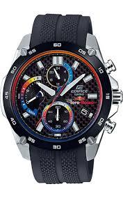 """<b>EFR</b>-<b>557TRP</b>-<b>1A Casio</b> """"Edifice"""" японские наручные <b>часы</b> для ..."""