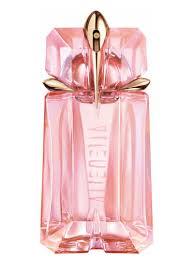 <b>Mugler Alien Flora Futura</b> Perfume Review – EauMG