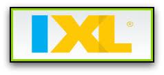 Image result for Ixl.com images