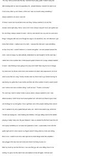 the day i felt so proud at com essay on the day i felt so proud