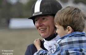 A delighted Christine Bates shares her victory in the CCI*** with her son Will - A-delighted-Christine-Bates-shares-her-victory-in-the-CCI-with-her-son-Will%3Fsize%3Dother1