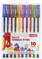 Ручки, стержни <b>ACTION</b> купить, сравнить цены в Егорьевске ...