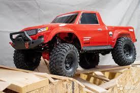 <b>Радиоуправляемая машина traxxas TRX-4</b> Sport 1:10 купить в ...
