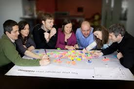 jobs jobs jobs b corporation milepost consulting