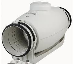Купить <b>Вентилятор канальный Soler &</b> Palau TD-800/200 Silent ...