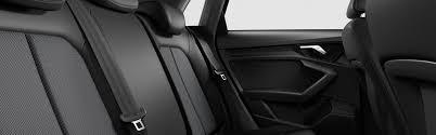 <b>Audi A3</b> Sportback > A3 > Audi configurator UK