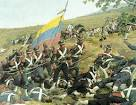 venezuelan war of independence