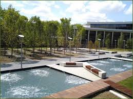 Small Picture Commercial Landscape Projects