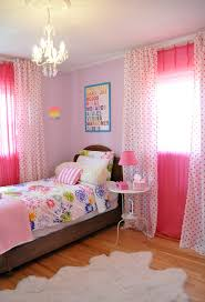 gorgeous black white home office bedroom ideas for girls room calamaco brochure visit europe