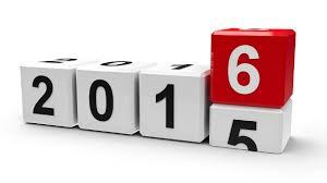 Resultado de imagen de se acaba el año 2015