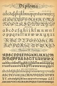 Alphabets: лучшие изображения (45) | Шрифты, Шрифт алфавит ...