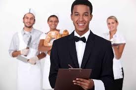 hospitality 360 staffing hospitality