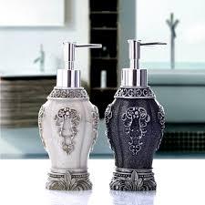 Black Kitchen Soap Dispenser Popular Black Lotion Dispenser Buy Cheap Black Lotion Dispenser