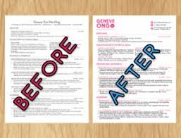 professional resume styles  easy makeover tips for job hunters    professional resume styles  easy makeover tips for job hunters
