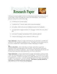 cover letter examples of research essay examples of research cover letter research paper examples research writing help resume ideas thesis example lakewood lodgesexamples of research