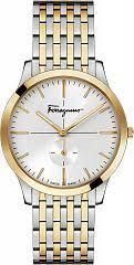 Наручные <b>часы Salvatore Ferragamo</b> купить в интернет-магазине ...