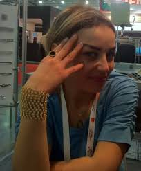 Naida Aslanova. Naida Aslanova Просмотреть фотографию в реальном размере. Детали. Просмотров: 238 | Разрешение: 1325x1600px | Дата добавление: 06.08.2013 ... - 209011255