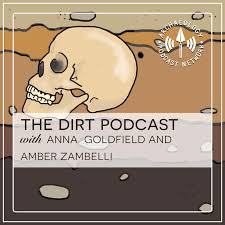 The Dirt Podcast