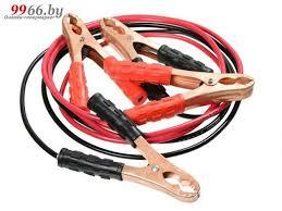 <b>Пусковые провода Digma DCC-200A</b>, цена 46 руб., купить в ...