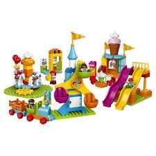 <b>Конструкторы Лего Дупло</b> - купить <b>Lego Duplo</b> в интернет ...