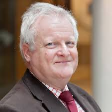Dr David Bickerton (MBChB, DRCOG, MRCGP, MRCPsych, MSc, LLM) qualified as a doctor at the University of Birmingham in 1981 and completed his vocational ... - profile-david