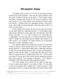 essay persuasive essay help picture resume template essay essay a good resume sample calendar 2016 2 template template persuasive
