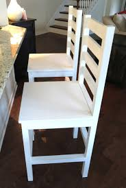 table bar height chairs diy: an error occurred barstools an error occurred