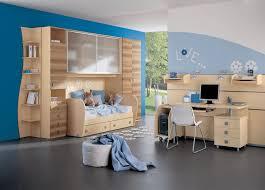 boys study space wood desk bedroom sweet modern furniture for boys bedroom furniture desk