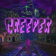 <b>Creeper</b> - <b>Eternity, In</b> Your Arms | Reviews | Clash Magazine