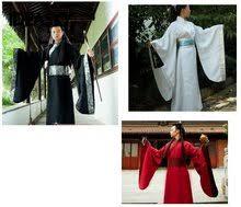 chinese <b>dress hanfu</b>