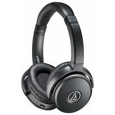 Стоит ли покупать <b>Наушники Audio-Technica ATH-ANC50iS</b> ...
