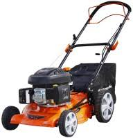 <b>Hammer</b> KMT145S – купить <b>газонокосилку</b>, сравнение цен ...