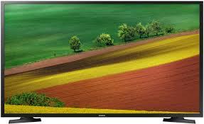 Телевизор Samsung UE32N4000AUXRU купить в рассрочку или ...