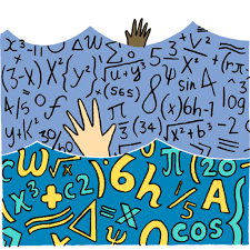is algebra necessary the new york times credit adam hayes