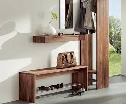 Modern Entry Way  Contemporary Foyer Furniture Design 300x248   Pinterest