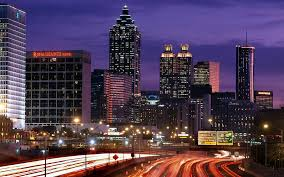 Image result for atlanta