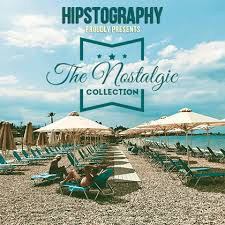 The <b>Nostalgic</b> Collection - hipstography, <b>Hipstamatic</b>