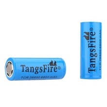 Buy <b>tangsfire</b> battery and get free shipping on AliExpress.com