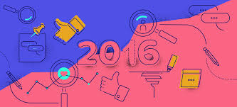 30 Experts Predict Top PR Trends & Changes That Will Define 2016