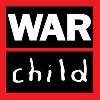 Image result for warchild thumbnail