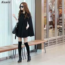 <b>Xnxee</b> 2019 <b>New</b> Arrival Autumn V-neck Jumpsuits <b>White</b> Top Black ...