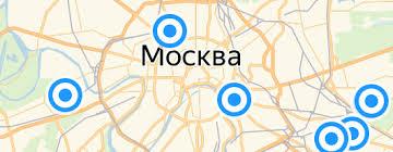 Другие <b>тренажеры DFC</b> — купить на Яндекс.Маркете