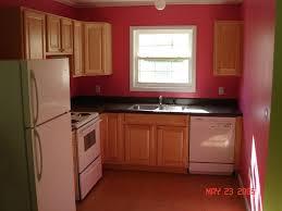 fresh kitchen sink inspirational home:  fresh kitchen design in small house inspirational home decorating modern