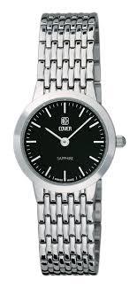 Наручные <b>часы Cover</b> (Ковер) женские, <b>CO125</b>.<b>01</b> - Slim Time в ...